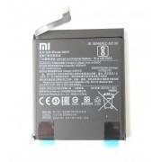 Acumulator Xiaomi Play BM3H 3000mAh