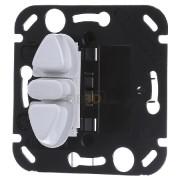 1800011 - Rollladenschalter Inis Uno 1800011 - Aktionspreis