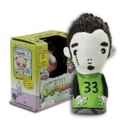 Gus Fink Boogily Heads Series 4 Bobble Head Art Toy Limited Edition