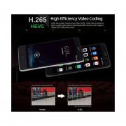 "EH 5.0"" Smartphone Elephone P6000 Pro MTK6753 3GB RAM+16GB ROM 13MP Desbloqueado-Blanco"