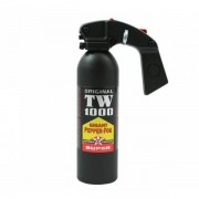 Spray Autoaparare Hoernecke TW1000 Gigant Piper Fog, Jet 400 ml