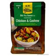 Csirke Kesudióval - Kantoni Főzőszósz AHG 120g