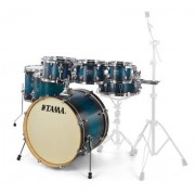 Tama Superst. Classic 7pcs -PSBP