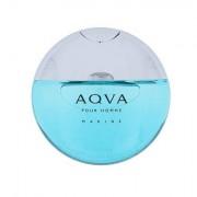 Bulgari Aqva Pour Homme Marine eau de toilette 50 ml da uomo