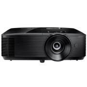 Videoproiector BenQ DX318e, DLP, 3600 Lumeni, Contrast 20.000:1, 1024 x 768, HDMI (Negru)