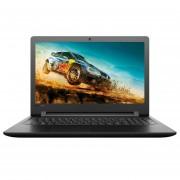 Notebook Lenovo V310 15isk Core I7 6500u - 4gb Ram - 1tb HDD