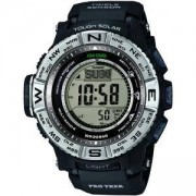 Мъжки часовник Casio Pro Trek PRW-3500-1ER