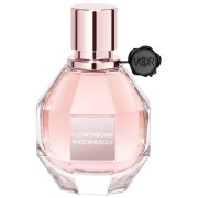 Viktor&Rolf Flowerbomb eau de parfum 50 ml spray
