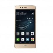Huawei P9 Lite 2GB/16GB 4G Oro Libre
