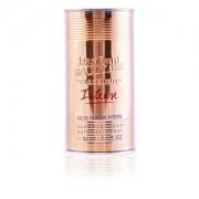 Jean Paul Gaultier CLASSIQUE INTENSE eau de parfum intense vaporizador 50 ml