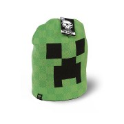 Caciula Creeper Face licenta Minecraft Jinx