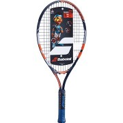 Babolat Ballfighter 23 teniszütő