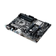 Asus PRIME H270-PLUS Desktop Motherboard - Intel Chipset - Socket H4 LGA-1151