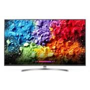 LG TV prijemnik 49SK8100PLA