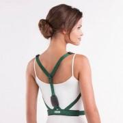 BackTone™ Posture Corrector, Size S (waist 50-91cm)