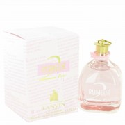 Rumeur 2 Rose by Lanvin Eau De Parfum Spray 3.4 oz