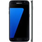 Samsung Galaxy S7 G930F 32GB (на изплащане)