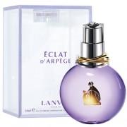 Lanvin Eclat D´Arpege 50Ml Per Donna (Eau De Parfum)