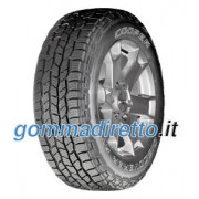 Cooper Discoverer AT3 4S ( 235/75 R16 108T OWL )