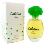 Grès Cabotine de Grès eau de parfum para mujer 100 ml