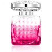 Perfume Blossom Jimmy Choo Feminino EDP 40ml - Feminino