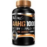 Biotech Usa AAKG 100caps