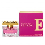 Escada Especially 75 ML Eau de Parfum - Profumi di Donna