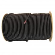 Rola franghie polipropilena elastica 4mm / 200m