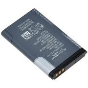 Nokia 1110 Battery 1020 mAh