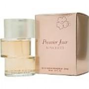 Nina Ricci Premier Jour Eau De Parfum Spray for Women 100 ml 3.3 Fluid Ounce