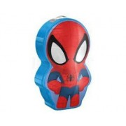 Philips Linterna LED Spiderman de Disney Ref.71767/40/16