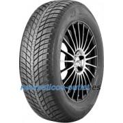 Nexen N blue 4 Season ( 225/45 R17 94V XL 4PR )