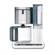 Bosch Cafetière Programmable Styline TKA8631 Bosch
