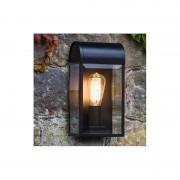 Astro Lighting Newbury Black Light Outdoor Wall - Astro illuminazione 7267