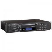 Tascam CD 200SB