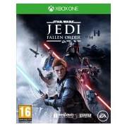 STAR WARS: JEDI FALLEN ORDER Xbox One Preorder