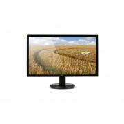 Monitor Acer 27 Led Full HD VGA K272HL