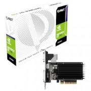 VGA GT 710 2GB