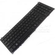 Tastatura Laptop Hp ProBook 4510s cu rama + CADOU