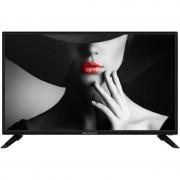 Televizor Horizon LED Diamant 39HL4300H/A 99cm HD Ready Black