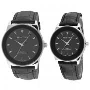 Set ceasuri cupluri BB11
