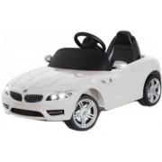 Masinuta electrica Jamara BMW Z4 Alb