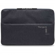 Targus Custodia 360 Laptop 13-14p