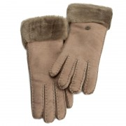 Дамски ръкавици EMU AUSTRALIA - Apollo Bay Gloves Mushroom XS/S