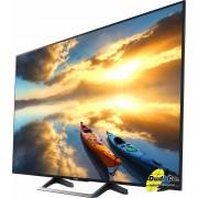 Sony LCD smart televizor KD55XE8096BAEP