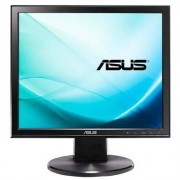 Asus Monitor led ASUS VB199T - 19""
