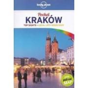 Lonely Planet Pocket Krakow - Mark Baker