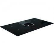 Piano Cottura Cappa elica NIKOLATESLA BL/F/830x515 Mix