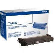 Cartus toner negru TN-2320