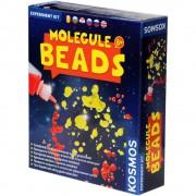 Moleculele nebune Kosmos
